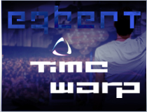 TIMEWARP Closing set