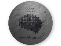 Egbert – Knapperig